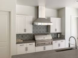 how do you clean painted wood cabinets how to clean kitchen cabinets in 10 minutes