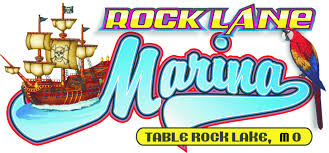Marina Table Rock Lake by Boat Rental U2013 Branson Boat Club