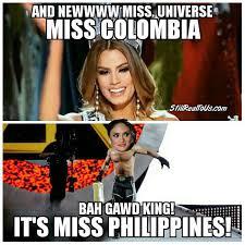 Miss Meme - pics 2015 miss universe memes see hilarious pics after steve