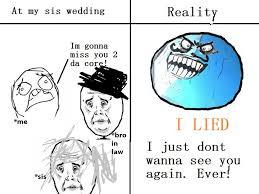 Meme I Lied - i lied your meme www 123freewiringdiagrams download
