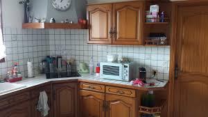 meubles cuisines leroy merlin peinture murale cuisine leroy merlin