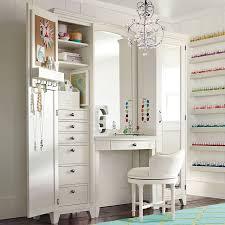 Childrens Vanity Desk Vanities For Girls Bedrooms U003e Pierpointsprings Com