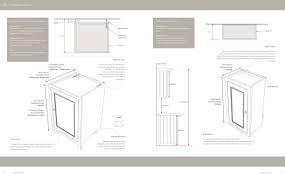 Cabinet Door Sizes Kitchen Units Above Sink Standard Cabinet Door Sizes Standard