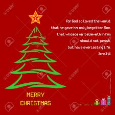 bible verse on christmas trees part 38 bing inspirational bible