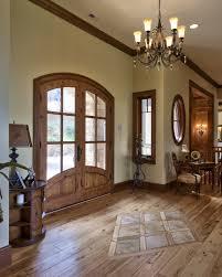 Interior Doors Denver by Sun Mountain California Home Design