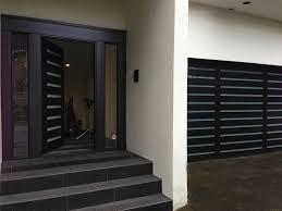 Wilmington Overhead Door by 18 Best Garage Doors Images On Pinterest Wood Garage Doors