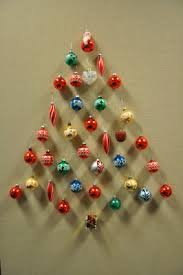 the nickel pincher 4 festive tree alternatives