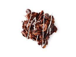 best 25 cornflakes chocolate ideas on pinterest chocolate