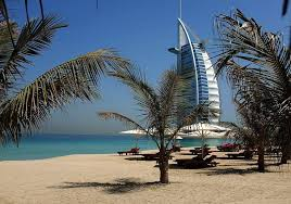 What not to do in dubai as a tourist the independent