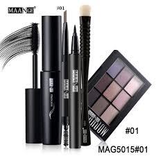 beginner makeup set promotion shop for promotional beginner makeup