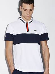 polo lacoste tennis blanc jpg lacoste t shirt mens t shirts design concept