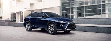 lexus hybrid test drive 2016 lexus rx for sale near sterling va pohanka lexus