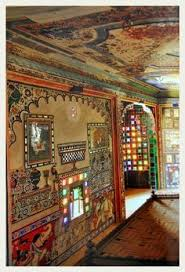 Indian Interior Home Design Interior Design Home Design Color Decorating Architect India