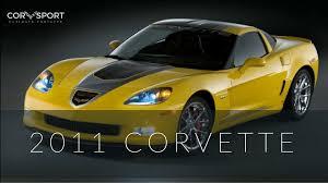 1963 c2 corvette ultimate guide overview specs vin info