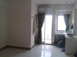 radar auri archives jakarta apartments for rent sale