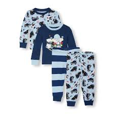 Children S Clothing Clearance Newborn Boy Clothes The Children U0027s Place 10 Off