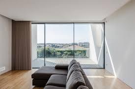 Modern Oak Living Room Furniture Architecture Grey White Living Room White Modern House Decoration