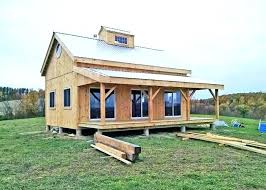 cool cabin plans cool small cabins small cabins plans with lofts chronicmessenger com