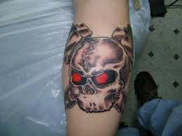 gearhead u2013 tattoo picture at checkoutmyink com