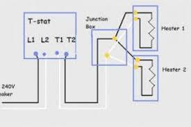 baseboard heater wiring diagram 4k wallpapers