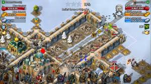 microsoft siege microsoft launches age of empires castle siege on ios