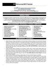Enterprise Architect Resume Sample by Mohammed Talukdar Cv 26 06 14