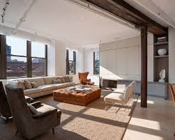loft living ideas loft living room ideas design decoration