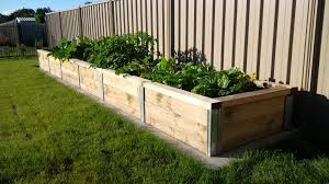 Garden Wall Systems by Surewall A Simple And Easy Retaining Wall System