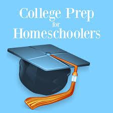 college prep for homeschoolers u2013 north carolina homeschool ology