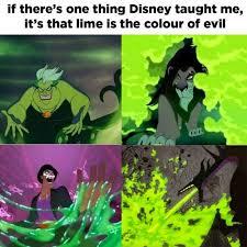 Memes Disney - disney memes disney memes added a new photo facebook