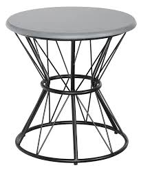 Wire Coffee Table Wire Coffee Table Wire Coffee Table Suppliers And Manufacturers