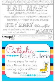 111 sunday coloring images prayer ideas