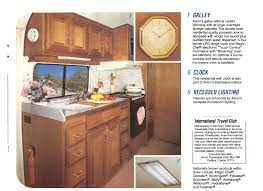 little house on the wheelies september 2014 airstream floor plans