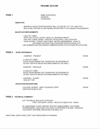 Best Resume Certifications by Example Format Download Pdf Cover Letter Indeed Great Cover Best