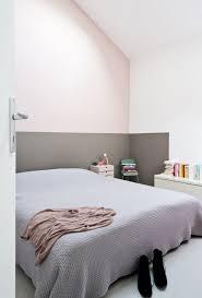 wandgestaltung zweifarbig moderne häuser mit gemütlicher innenarchitektur schönes