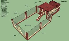 Backyard Blueprints Smart Placement Backyard Blueprints Ideas House Plans 29869