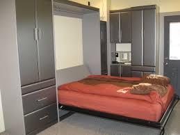bed in closet ideas bed in closet diy a canopy bed in closet yoovi co