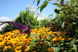 Botanical Garden Buffalo Buffalo Erie County Botanical Gardens Buffalo Ny 14218 New