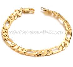 men bracelet design images Tanishq gold bracelet designs chain men bracelet buy tanishq jpg