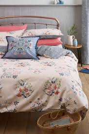 Next Bed Sets Buy Salisbury Floral Bed Set From The Next Uk Shop My
