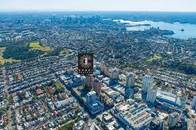 welcome to bondi central apartments for sale sydney
