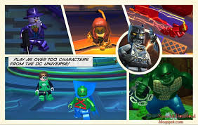 lego batman beyond gotham v1 10 1 apk obb data for android