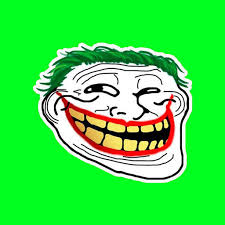 Pictures Of Meme Faces - pro memes stickers meme faces pack for imessage app store