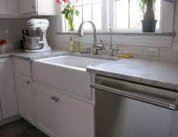 Porcelain Kitchen Sink Australia Sink Porcelain Kitchen Sink Ravishing Lowes White Porcelain