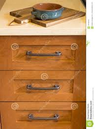 oak kitchen cabinet hinges detail of high quality wood kitchen cabinets cabinet