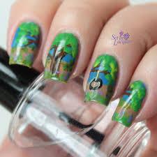 digi nail art machine price images nail art designs
