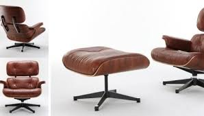 replica eames lounge chair designcorner