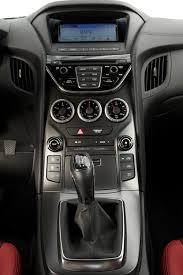hyundai genesis coupe turbo specs 2013 hyundai genesis coupe 2 0t r spec test motor trend
