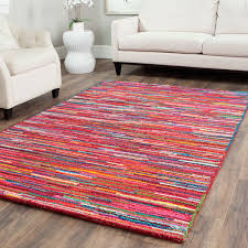 Rug 12 X 14 Rug Nan142a Nantucket Area Rugs By Safavieh