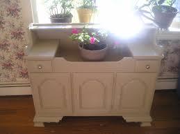 trumbull bar cabinet martha stewart furniture home is where the
